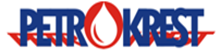 Welcome to petrotkrest Nigeria Limited